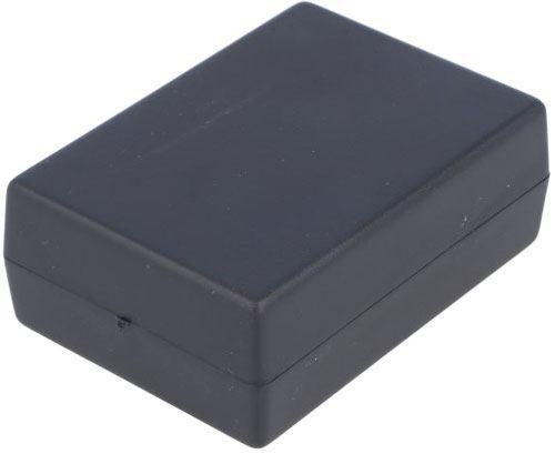 Krabička plastová Z24A /KPZ1A/ 24x47x66mm