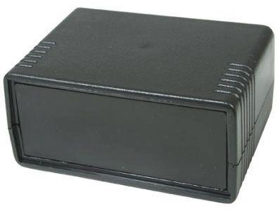 Krabička plastová KM42N   91x42x111mm