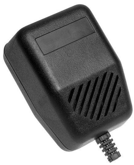 Krabička plastová - adaptér Z35 /KPZ7/ 85x59x50mm