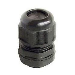 Kabelová průchodka MG-12 pro kabel 4,6-7,6mm