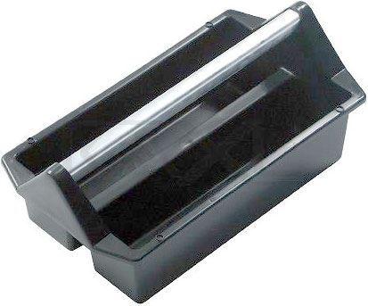 Nosič nářadí CARGO 400x220x170mm plastový