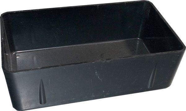 Plastová miska 190x108x60mm
