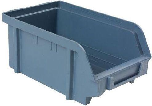 Stohovací bedna plastová 102, 103x166x73mm