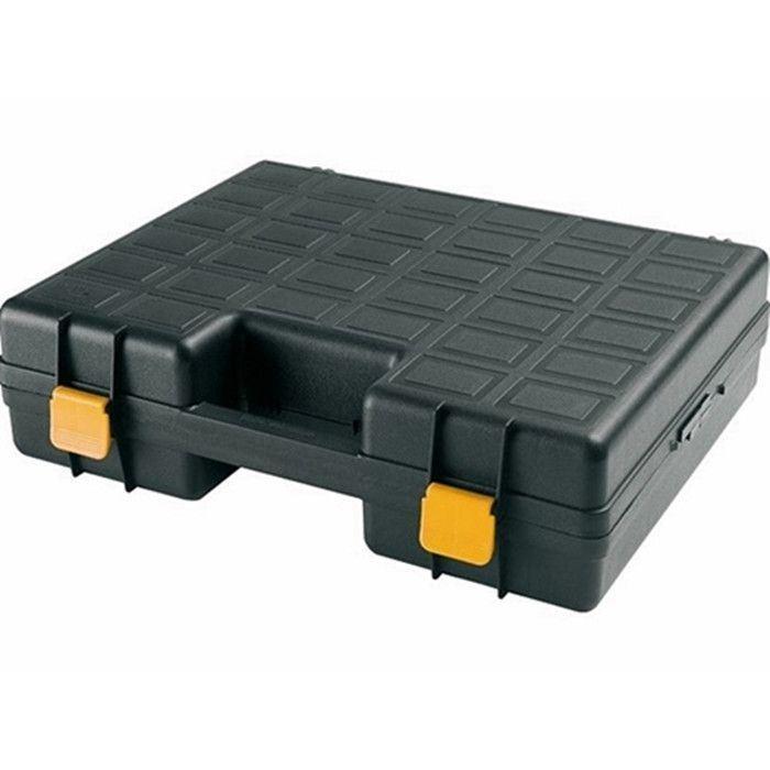 Kufr na nářadí plastový 372x314x100mm
