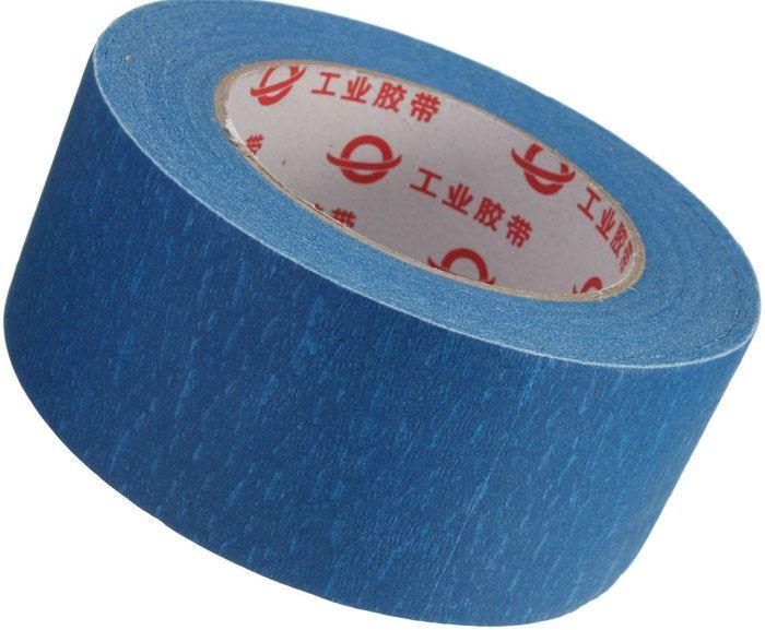 Lepící podkladní páska 48x0,13mmx50m pro 3D tiskárny