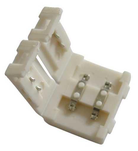 Spojka pro LED pásky 10mm