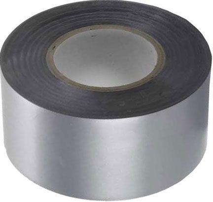 Instalaterská páska PVC 38mm/25m
