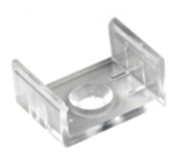 Montážní spona SURFACE 1 k Alu lištám pro LED pásky