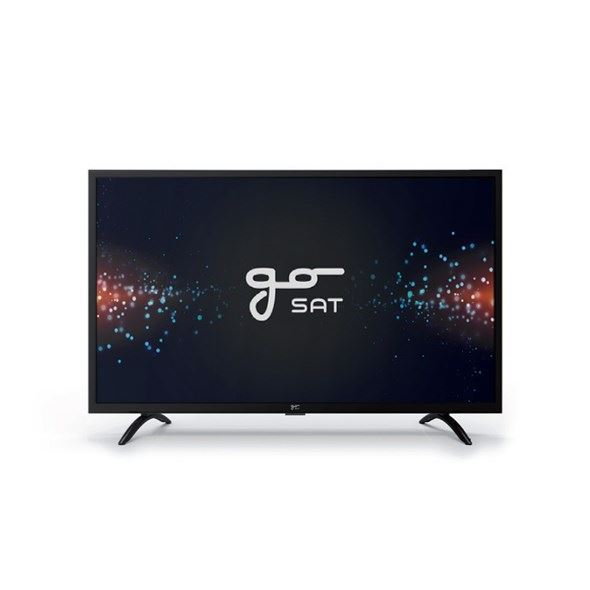 Televizor GoSAT GS3210 DVB-T2, úhlopříčka 81cm