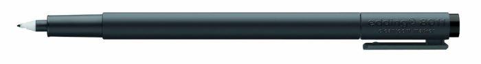Popisovač na plošné spoje černý 0,6mm EDDING 8011