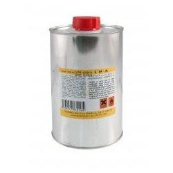 ISOPROPYLALKOHOL čistý, 1000ml (IZOPROPANOL) plechovka