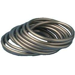 Pájka trubičková 2mm 1m(27g) 40%Sn 60%Pb MTL401