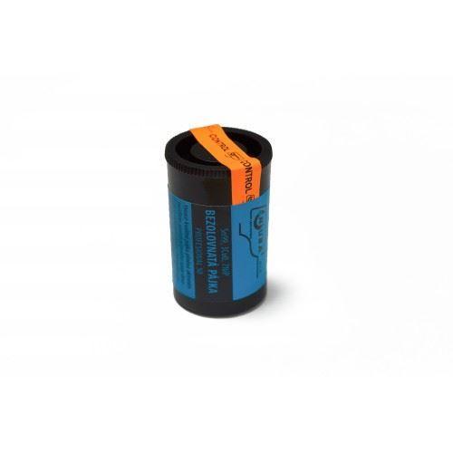 Pájka trubičková 1,5mm 50g Sn99Cu1NiP +tavidlo MTL568 - bezolovnatá