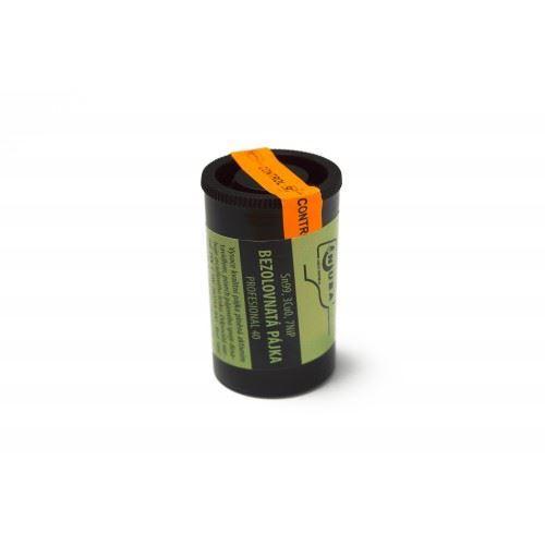 Pájka trubičková 0,8mm 40g 99,3%Sn 0,7%Cu+tavidlo MTL568 - bezolovnatá