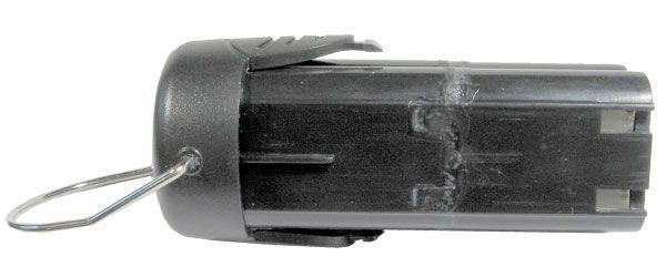Náhradní akumulátor 9,6V k vrtačce P113