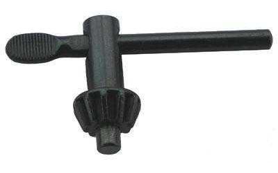 Klíč na sklíčidlo vrtačky 13mm MAR-POL