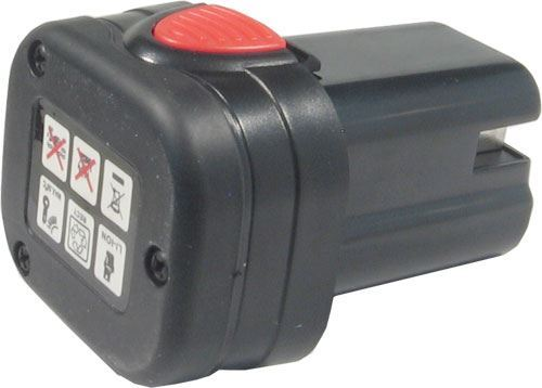 Li-Ion baterie 10,8V/1300mAh, k aku vrtačce P455