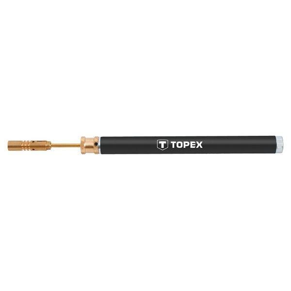 Mikrohořák 12ml, TOPEX