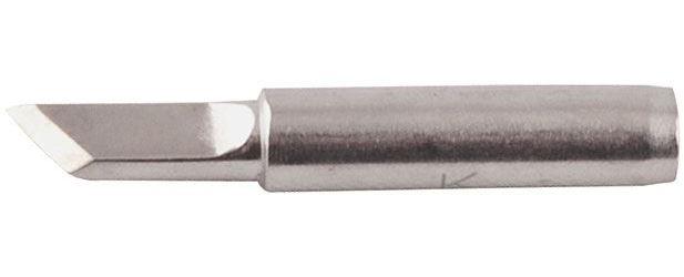 Hrot pro mikropájky CT Tools 936M-T-K
