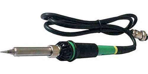 Kompletní pájecí pero ZD-415A k ZD-912,ZD-916,ZD-917,ZD-982,ZD-987