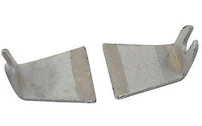Nástavce 15mm TIP409-15 na pájecí kleště ZD-409