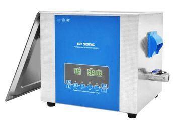 Ultrazvuková čistička VGT-2013QTS 13l 300W s ohřevem
