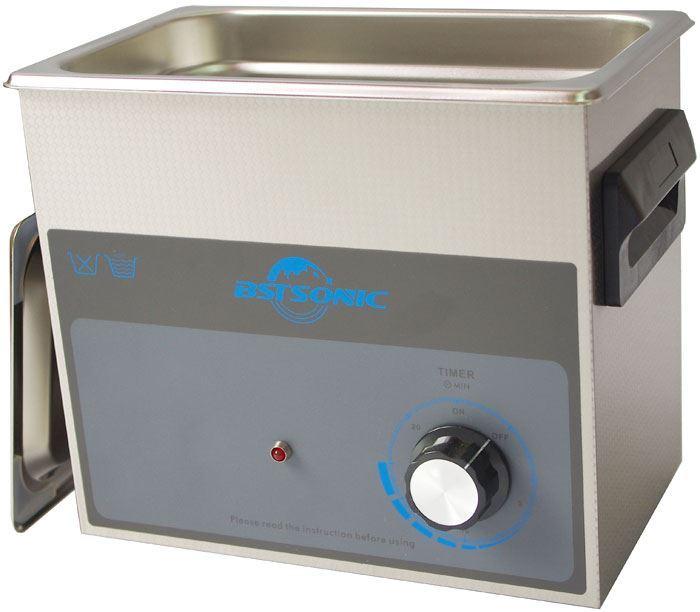 Ultrazvuková čistička BS230 3l 120W