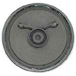 Repro 45mm YD45-1 8ohm/0,5W, feritový magnet
