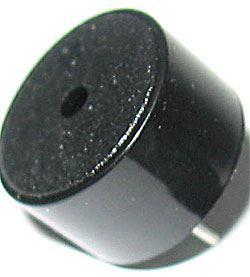 Piezoměnič EFM250 14mm