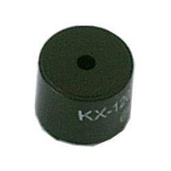 Sirénka 85dB 5V, 2,3kHz  KXG1205C 12x9,5mmmm