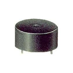 Sirénka 75dB 12V/15mA/3,2kHz průměr 23,3x6,5mm KPE222A