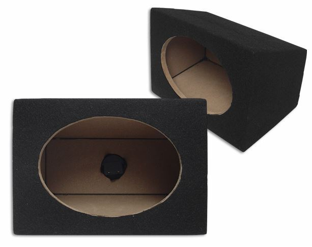 Box pro repro 220x150mm 320x210x180mm