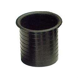 Otvor pro basreflex průměr 100x115mm s mřížkou