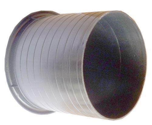 Otvor pro basreflex průměr 129x120mm