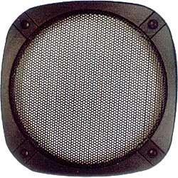 Repromřížka pro repro 130mm vnitřní =135mm, venkovní =140mm