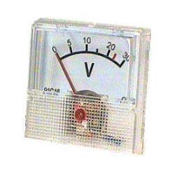 JL-40 panelový MP 30V= 40x40mm