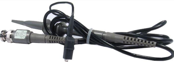 Sonda k osciloskopu P6100 do 100MHz - pár