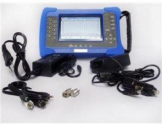 OPENBOX COMBO-METR TSC-200HEVC DVB-S/S2/T/T2/, C HEVC H2265