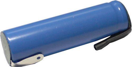 Nabíjecí článek Li-Ion ICR14505-AA 3,6V/550mAh TINKO