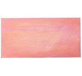 Cuprextit 310x220x1,5mm, jednostranný, materiál FR4 35um