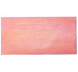 Cuprextit 300x200x1,5mm, jednostranný, materiál FR4 35um