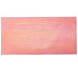Cuprextit 220x155x1,5mm, jednostranný, materiál FR4 35um
