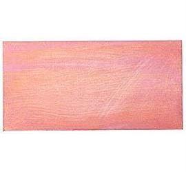 Cuprextit 200x150x1,5mm, jednostranný, materiál FR4 35um