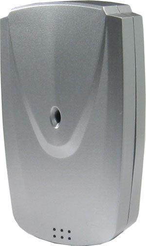 Vnější čidlo k meteostanici T098