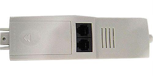 Vysílač vnější jednotky k meteostanici T118 - vadný na náhradní díly