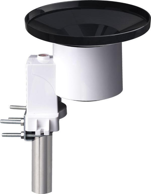 Senzor WH40 - srážkoměr k meteostanicím a wifi bráně GW1000
