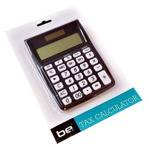Kalkulačka SM