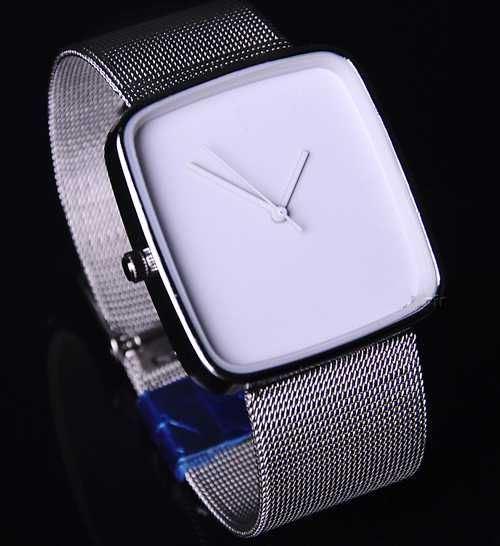 Dámské analogové hodinky Olivia