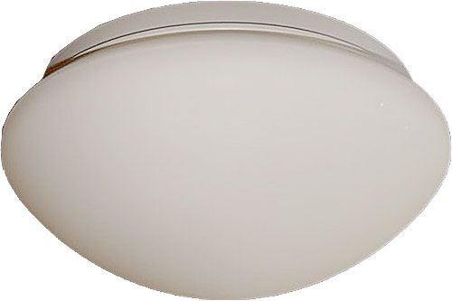 Stropní světlo ST702 s mikrovlnným čidlem, patice E27