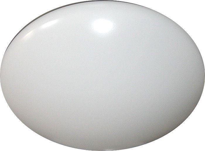 Stropní světlo LED ST704A s mikrovlnným čidlem, 230V/10W